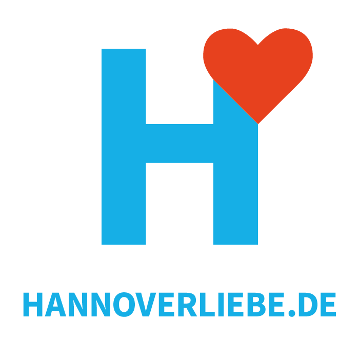 Hannover Liebe