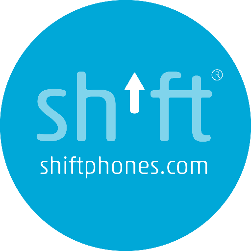 shift phones